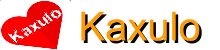 Kaxulo Logo
